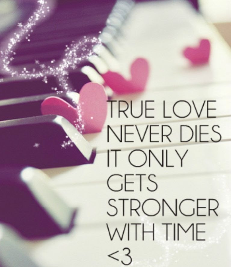 True Love Never Dies Pictures Photos And Images For Facebook