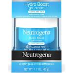 Neutrogena Hydro Boost Gel-Cream, Extra Dry Skin 1.7 oz by Pharmapacks