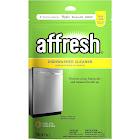 Affresh W10282479 Dishwasher Cleaner 6 Tablets