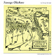 Middle-Earth Cartoon | Savage Chickens - Cartoons on Sticky Notes by Doug Savage
