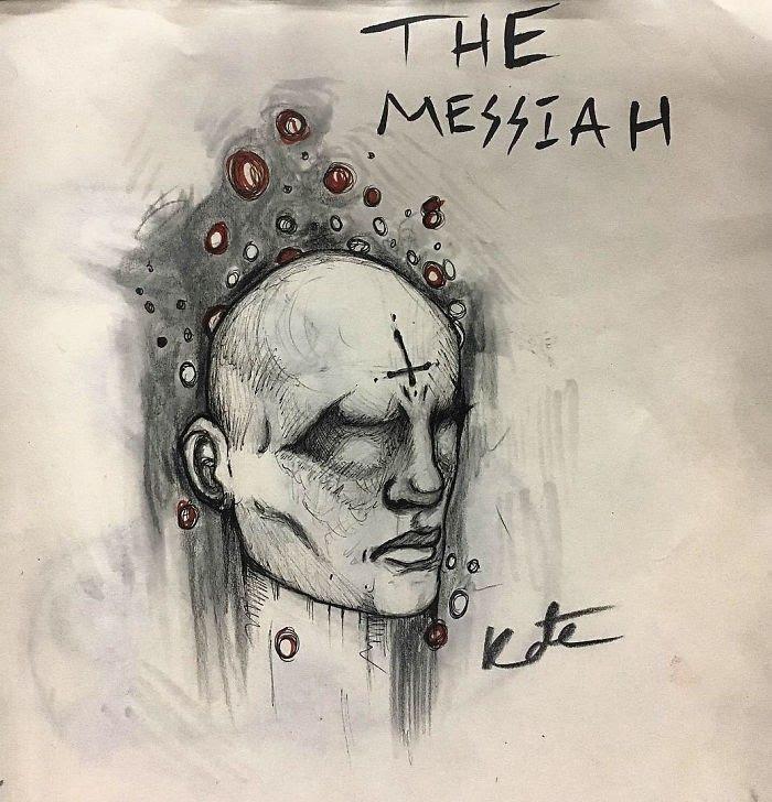 artista esquizofrenia ilustraciones (5)