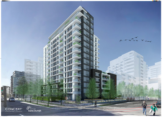 City breaks ground on 135 units of affordable housing geared towards families « brent granby