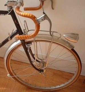 the velo orange blog herse front rack. Black Bedroom Furniture Sets. Home Design Ideas