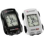 Sigma Sport Rox 10.0 Basic Gps Black