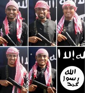 combo terroristi - rettifica