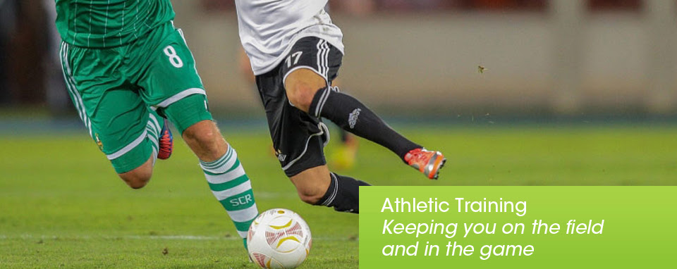 Physical Therapy in Charlottesville : PT@acac