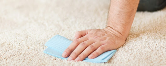 How to Keep Your Carpets Clean | Speedy Floor Removal