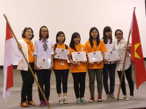 Singapore, Việt Nam, hợp tác, giáo dục, môi trường, lao động, chính sách