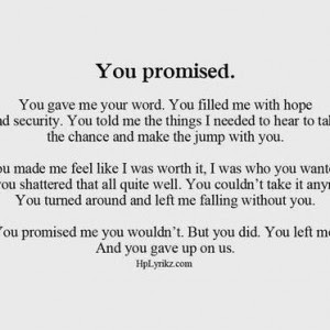 quotes for ex best ex boyfriend cards quotes sayings images
