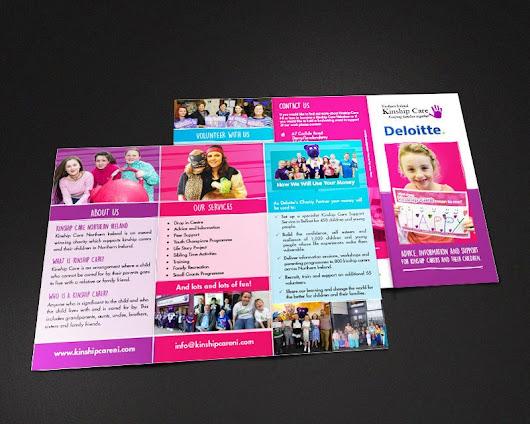 Alley kat design google business cards flyers signage alley kat derrylondonderry ni colourmoves