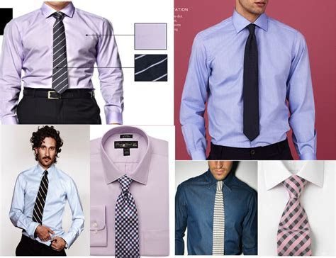 56 Best Ties For Men, Ties For Men Lookbook Shirt And Tie