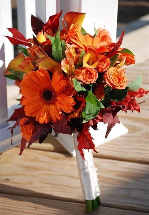 40  Gorgeous Fall Leaves Wedding Ideas   Deer Pearl Flowers