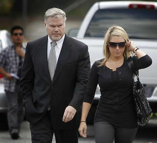 'Dirty DUI' mastermind gets sentence reduced