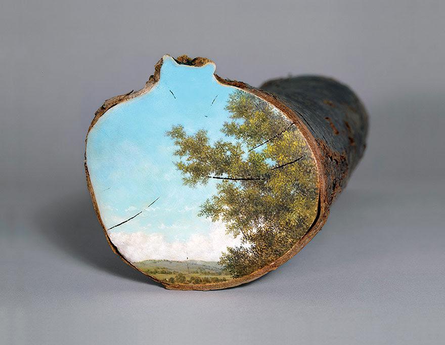 pinturas-paisajes-troncos-alison-moritsugu (1)