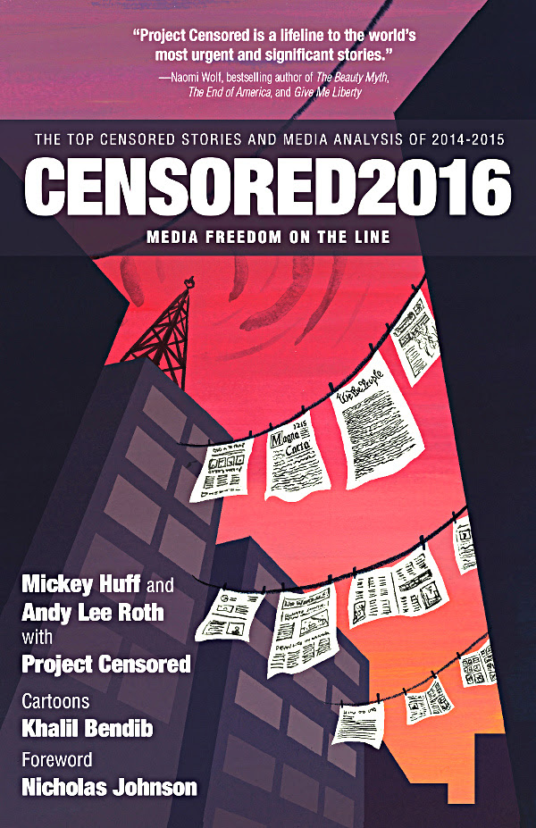 Censored2016-front-cover