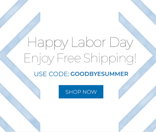 2018 Labor Day Sales You Need To Know About