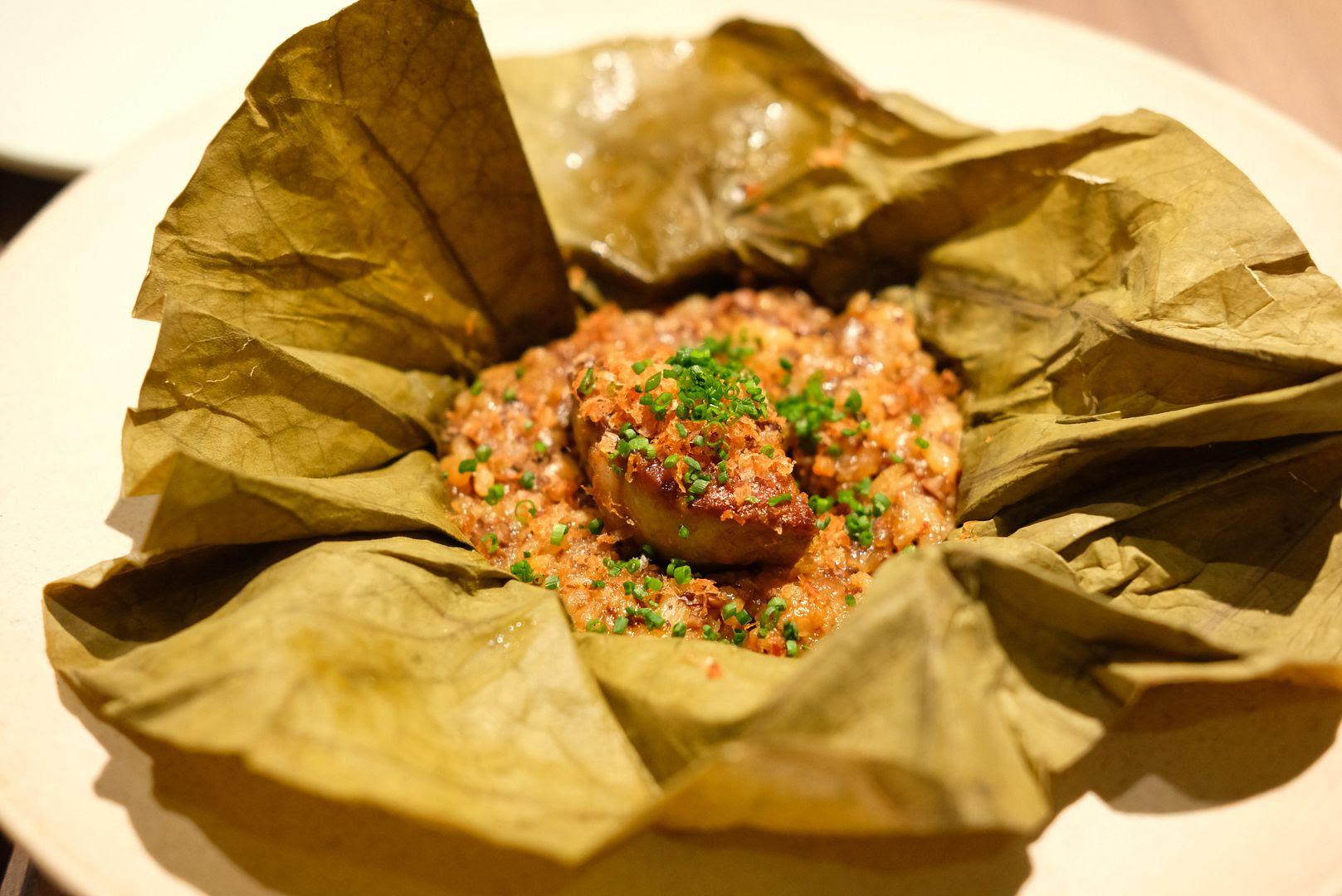 photo Restaurant Ibid Singapore 4.jpg