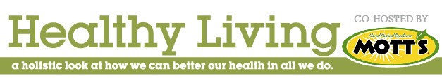 Healthy_living_motts-banner1
