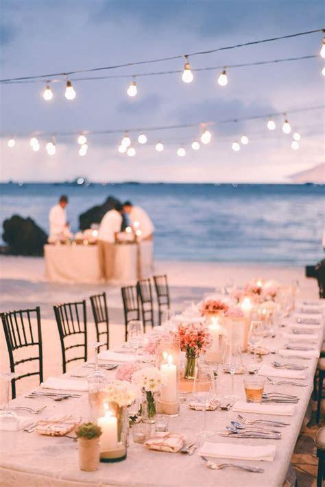 1415 best BEACH   SUMMER WEDDING IDEAS images on Pinterest