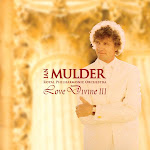 Love Divine 3 (Mulder)