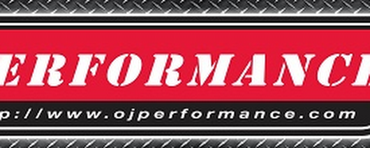 Fuel Injector Clinic - O&J Performance - Performance Parts at the Best Prices