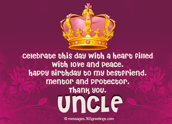quote quote birthday wishes for chachu