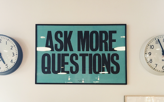 26 Questions to Ask Potential SEO Clients | Search Engine Journal