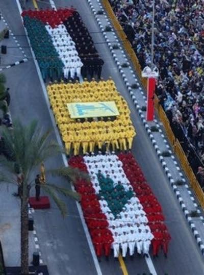 Hezbollah_march_beirut_1105
