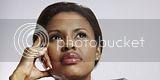 The Hidden Dangers of Being a 'Strong Black Woman'