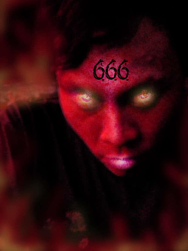 Tipu Daya Iblis Zaman Ini PENDAHULUAN Surah Al Baqarah [2 ...