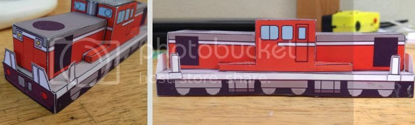 photo train.wagon.papercraft.via.papermau.003_zpsytwncijp.jpg