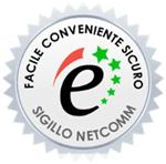 sigilloNetcomm