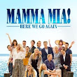Mamma Mia! Here We Go Again Filming Locations: Find That Location