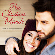 His Christmas Miracle – Books on Google Play