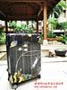 【團購】連貓奴都愛不釋手的行李箱  - NaSaDen 新無憂X貓小姐聯名系列(TSA海關密碼鎖)