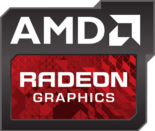 AMD Radeon RX 500 Series To Be Powered By Polaris 21, 20 And 12 GPUs Built On 14nm FinFET LPP