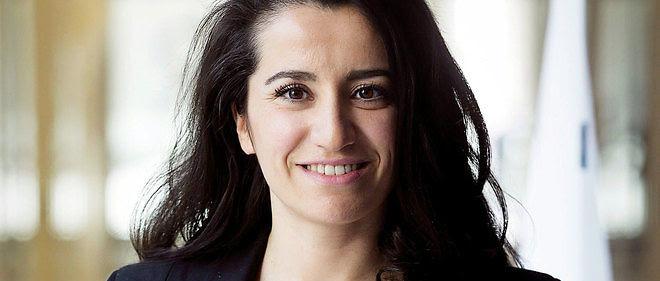 """Lydia Guirous : """"Arrêtons de stigmatiser les défenseurs de la laïcité"""""""