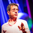 George Monbiot: For more wonder, rewild the world | Video on TED.com