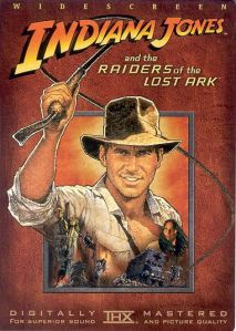 IndianaJones-RaidersOfTheLostArk