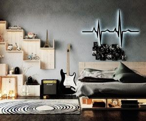 Bedroom Designs | In