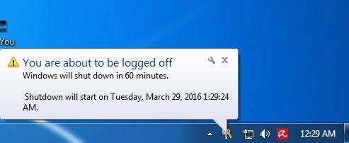 http://techviral.com/wp-content/uploads/2015/09/Make-Your-Computer-Shutdown-At-Given-Particular-Time-4.jpg