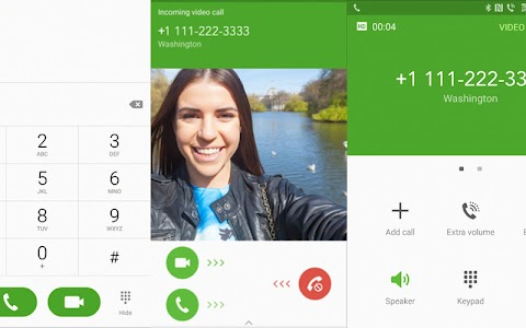 Video Calling On Note 5