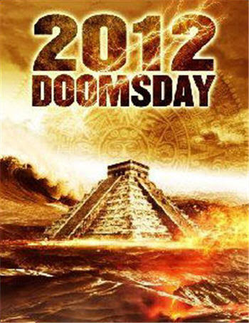 http://marklhitchcock.com/wp-content/uploads/2009/09/2012-Doomsday1.jpg