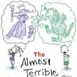 Review! The Almost Terrible Playdate by Richard Torrey