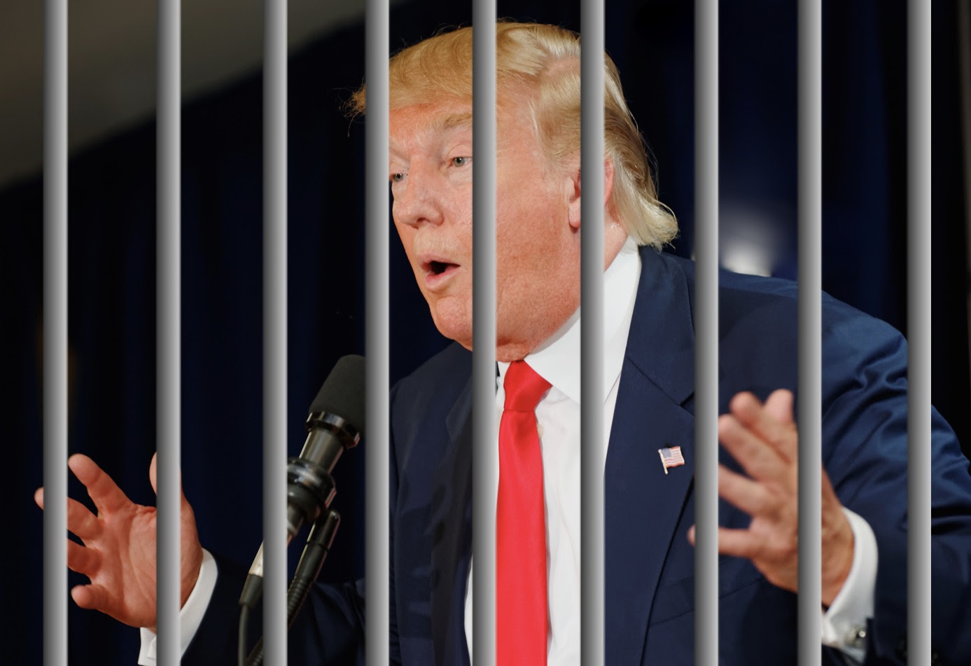 Image result for Trump Investigations