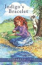 Indigo's Bracelet