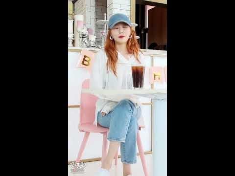 ✰VIDEO✰ Hyuna na imprezie urodzinowej z fanami