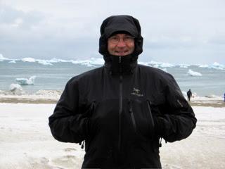 Antarcticaiipart21