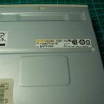 Cable ADTWin (Pc a Disquetera Pc) para copia de discos de Amiga (2)