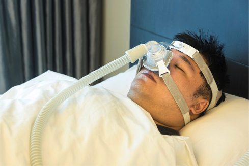 Sleep Apnea and Commercial Bus & Truck Drivers: A Deadly Combination
